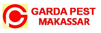 Garda Pest Control Makassar